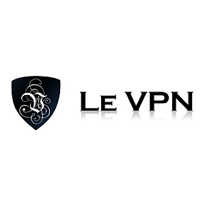 le-vpn-logo-GetFastVPN