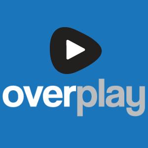 overplay-net-logo-GetFastVPN