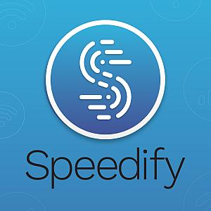 speedify-logo-GetFastVPN