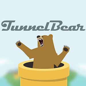 tunnelbear-logo-GetFastVPN