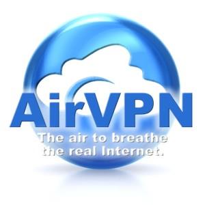 AirVPN-org-Logo-GetFastVPN
