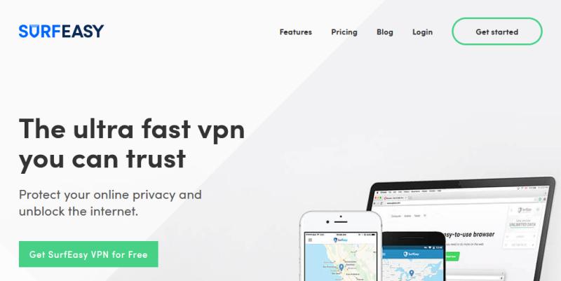 Best-Free-VPN-2017-SurfEasy-Screenshot-GetFastVPN
