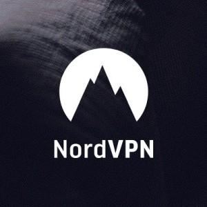 NordVPN-Logo-GetFastVPN