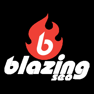 blazingseovpn-logo-getfastvpn