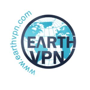 earthvpn-logo-GetFastVPN