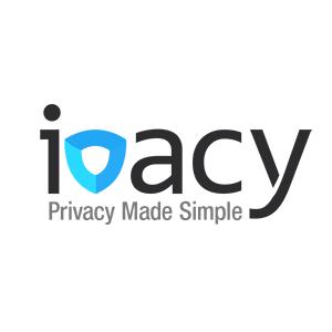 ivacy-logo-GetFastVPN