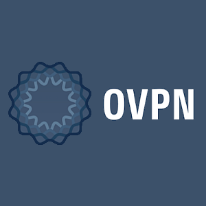 ovpn-logo-GetFastVPN
