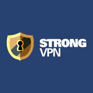 strongvpn-logo-GetFastVPN