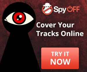 SpyOFF Image