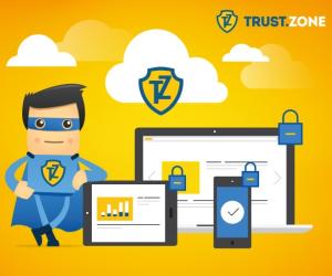 Trust.Zone Image