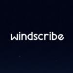 windscribe-logo-GetFastVPN