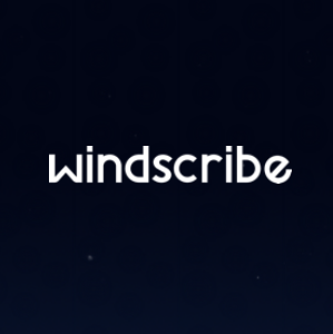 Windscribe VPN Offers Upgrades and Pro Memberships for CPU Power